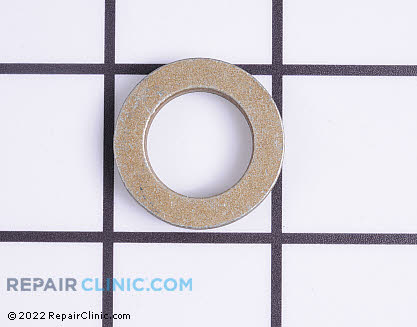 Washer, Briggs & Stratton Genuine OEM  17X165MA - $10.10