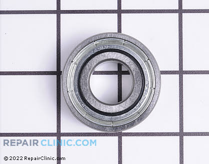 Bearing 49562MA         Main Product View