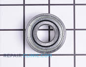 Bearing - Part # 1668871 Mfg Part # 49562MA