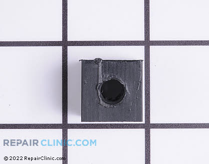 Bracket 578063MA        Main Product View