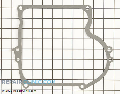 Toro Crankcase Gasket