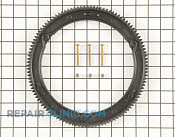 Flywheel Ring Gear - Part # 1610822 Mfg Part # 499612
