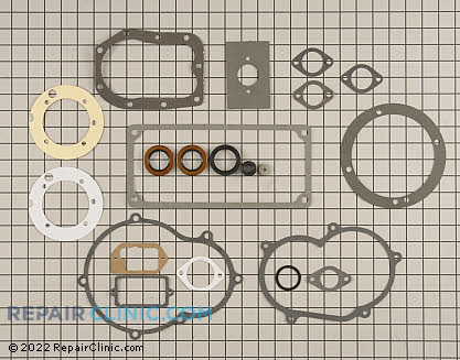 Gasket Set, Briggs & Stratton Genuine OEM  299719