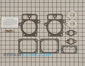 Gasket Set - Part # 1611111 Mfg Part # 694013