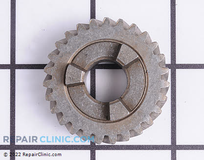 Gear (Genuine OEM)  137050