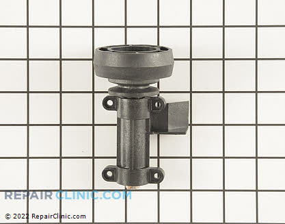 Motor Pulley 93005400        Main Product View