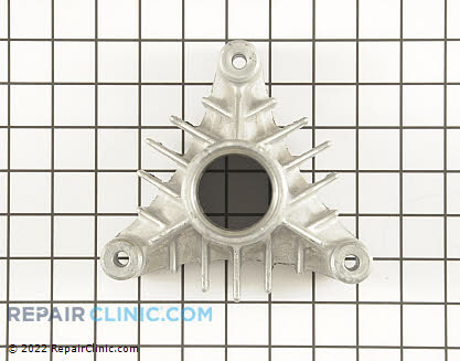 Spindle Housing 128774          Main Product View