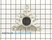 Spindle Housing - Part # 1659522 Mfg Part # 128774