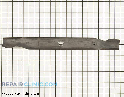 Blade 138971          Main Product View