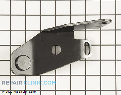 Bracket (Genuine OEM)  138017, 1659596