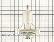 Spindle Assembly - Part # 1659967 Mfg Part # 187292
