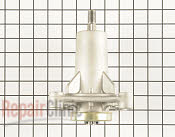 Spindle Assembly - Part # 1660041 Mfg Part # 192870