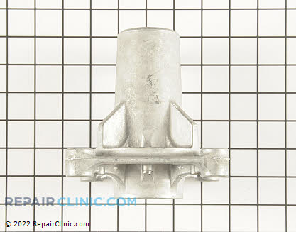 Spindle Housing (Genuine OEM)  187281