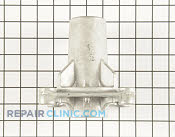 Spindle Housing - Part # 1659965 Mfg Part # 187281