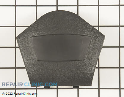 Cap (Genuine OEM)  192916
