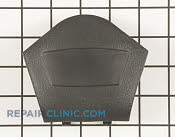 Cap - Part # 1668972 Mfg Part # 192916