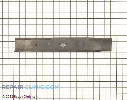Mulching Blade (Genuine OEM)  173921