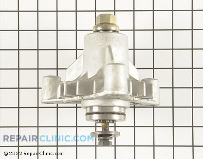 Spindle Assembly 143651          Main Product View