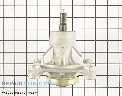 Spindle Assembly (Genuine OEM)  174356