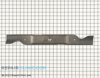 Blade (Genuine OEM)  405380