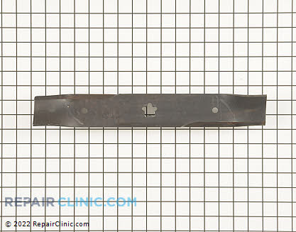 High Lift Blade (Genuine OEM)  176084