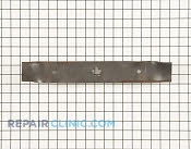 Mulching Blade - Part # 1668633 Mfg Part # 152443