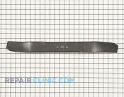 Mulching Blade - Part # 1660335 Mfg Part # 406713
