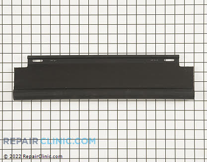 Trail Shield (Genuine OEM)  413160 - $7.70