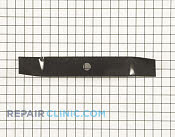 Blade - Part # 1668715 Mfg Part # 056631E701MA
