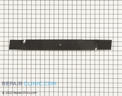 Blade 672573E701MA    Main Product View