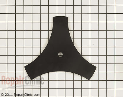 Edger Blade, Briggs & Stratton Genuine OEM  740296MA - $15.85