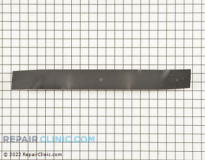 Mulching Blade 672763E701MA    Main Product View