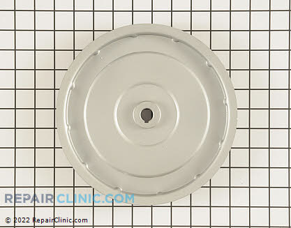 Pulley, Briggs & Stratton Genuine OEM  095094MA, 1668716