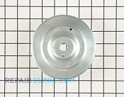 Pulley - Part # 1668785 Mfg Part # 95309MA