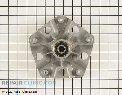 Spindle Assembly 455962MA        Main Product View