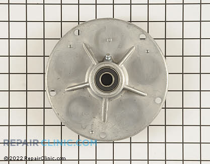 Spindle Housing, Briggs & Stratton Genuine OEM  492574MA