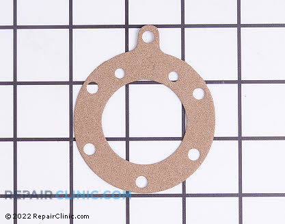 Air Cleaner Gasket, Briggs & Stratton Genuine OEM  690273