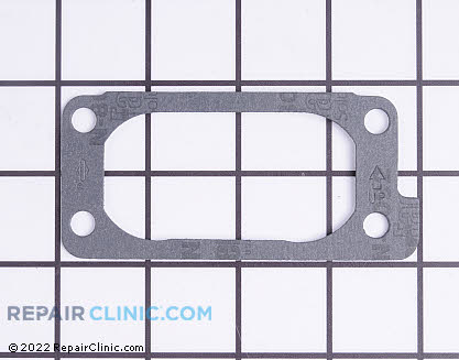 Air Cleaner Gasket, Briggs & Stratton Genuine OEM  692087