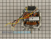 Drive Motor - Part # 1171704 Mfg Part # S91009323