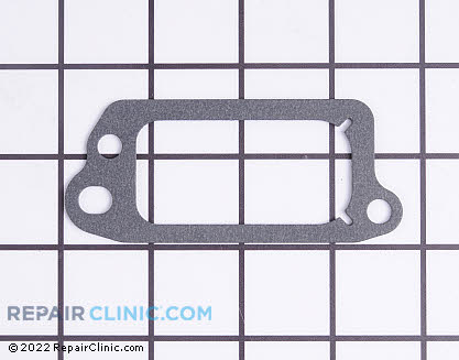 Valve Cover Gasket, Briggs & Stratton Genuine OEM  699833