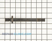 Spindle Shaft - Part # 1668684 Mfg Part # 774091MA
