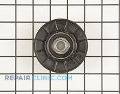 V-Idler Pulley - Part # 1668709 Mfg Part # 420613MA