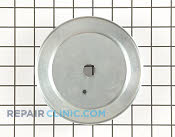 Spindle Pulley - Part # 1668857 Mfg Part # 092851MA