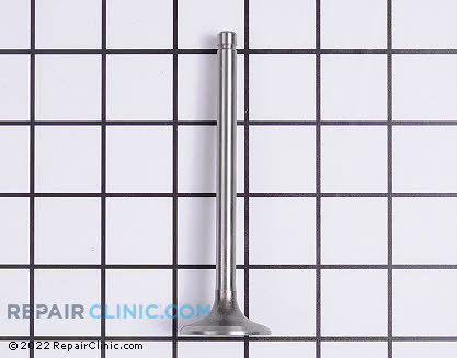 Exhaust Valve, Kohler Engines Genuine OEM  12 016 01-S