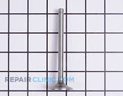 Exhaust Valve - Part # 1609898 Mfg Part # 12 016 01-S