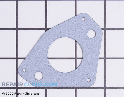 Gasket, Kohler Engines Genuine OEM  24 041 52-S