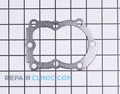 Head Gasket - Part # 1604421 Mfg Part # 272167