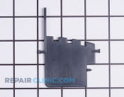 Louver - Part # 1330553 Mfg Part # 4758A20041A