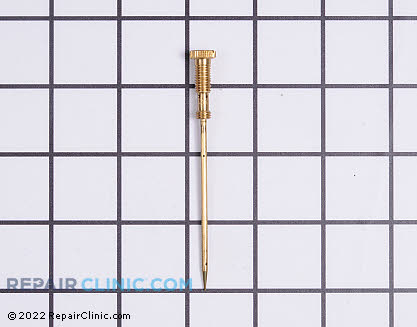 Kohler Carburetor Needle