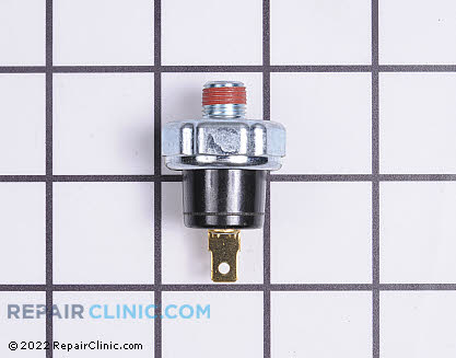 Oil Level or Pressure Switch 24 099 03-S Main Product View